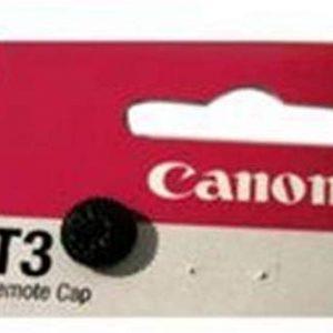 Canon Abdeckung T Tappo per comando a distanza