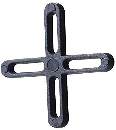Maurer 2320602 - Croce crocette 3mm (sacchetto 250 pezzi)