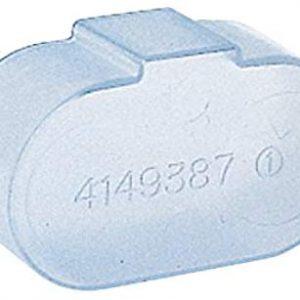 Makita contatto protettivo, 414938 - 7