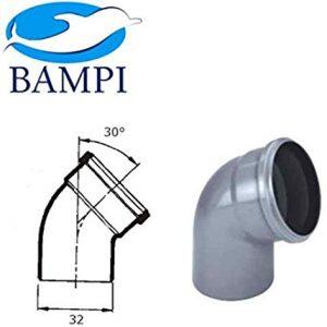 VAICO v201374/valvola controllo dell aria di aspirazione dell aria