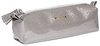 Sanjo Astrea argento finitura perlata cosmetici di matita, 20 cm
