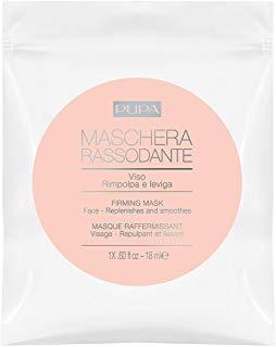 Pupa Maschera Rassodante - 54 ml
