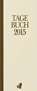 Baier Schneider Turn & Top Table-down-Agenda-calendario, 2 giorni per pagina, 110 x 297 mm, grafica