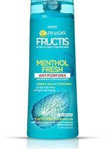FRUCTIS SH a-Forfora Gras 250 ml