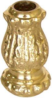 Imex el zorro 76407 - Macolla (base lucido, 75 x 40 mm)