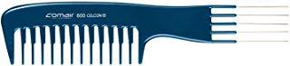Griffkamm Blue Profi Line N, 600, in CELCON-materiale, spessore