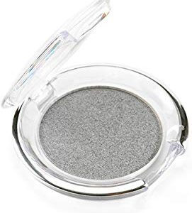 aden Schocking Shine Cream Powder Eyeshadow, 1er Pack