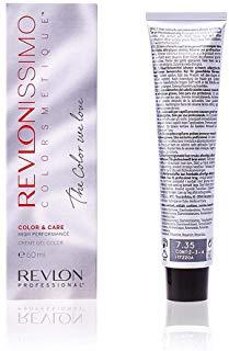 Revlon Tinture per Capelli 7.35-60 ml