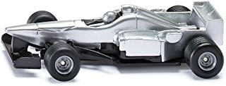 SIKU 0863 - Die Cast Auto Formula 1 Sikuracer