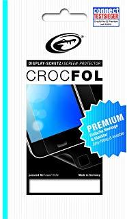 Crocfol Premium, Garmin Nuevi 140 LMT Garmin Nuevi 140 LMT 1pezzo(i)