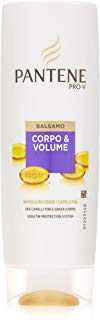 Balsamo Pantene 200 Volume