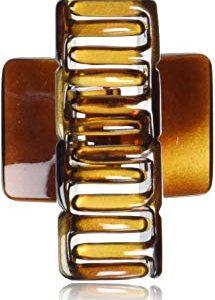 Caravan - Pinza per capelli, n. 8088