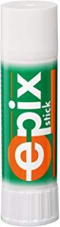 Epix 9H aae4t Colla Stick