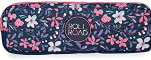 Roll Road Spring, multicolore (Multicolore) - 4474061