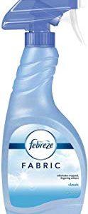 Febreze Classic Deodorante per Ambienti - 500 ml