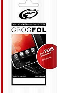 Crocfol Plus, Samsung S4 Active S4 Active 1pezzo(i)
