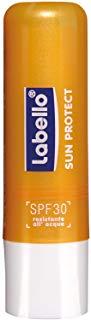 Labello Sun Protect Spf30 5,5Ml