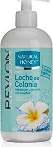 Natural Honey Lozione Fresca per Il Corpo - 400 ml