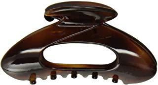 Caravan - Pinza per capelli, n. 4107