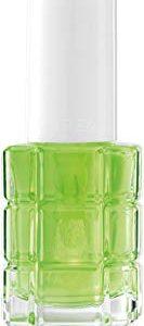 L' Oreal color riche la manicure P3
