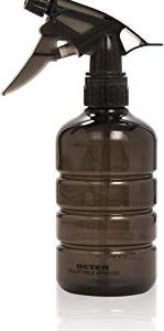 Beter Polverizzatore, Botella Spray, 400 ml