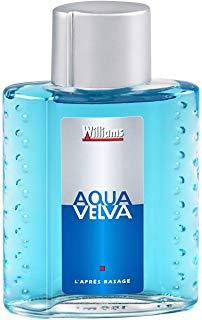 Williams dopo Rasatura Aqua Velva 100 ml