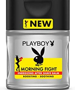 Playboy After Shave - 20 gr