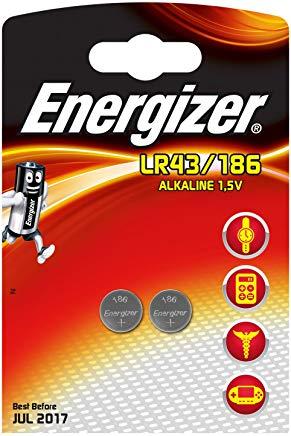 Energizer EN-639319
