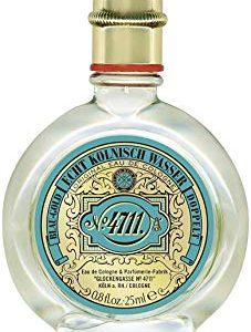 4711 Original Eau De Cologne Spray, Donna, 25 ml