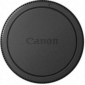 Canon Lens Dust Cap EB per Lenti Canon EF-M