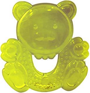 Poupy 1009.6 Refrigerante, Colori Assortiti