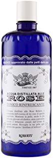 Acqua Alle Rose Tonico Rinfrescante - 300 ml