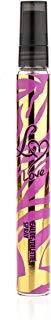 Lipsy Fragrance - 10 ml