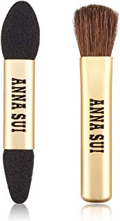 Anna Sui, applicatore e pennello