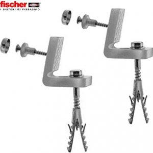 Elementi Fissaggio Fischer