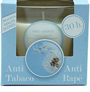 Ambientair VV005TAAA - Candela Antitabacco