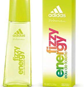 Adidas Fizzy Energy Acqua di Colonia - 1 Prodotto