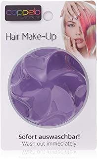 coppelo Hair Make Up, 1er Pack (1 X 0.005 kg)