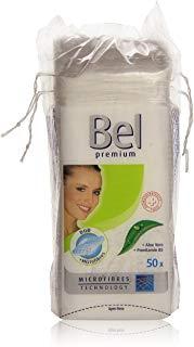 Bel Accessori - 5 g