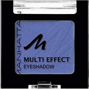 Manhattan Multi Effect Eyeshadow, ombretto 28C, confezione da 1 (1 X 2 g)