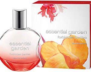 Essential Garden Forbidden Berries, Eau de Parfum, 30 ml