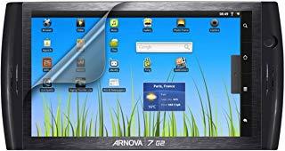 Pro-Tec PDARCCL arnova 7 g2 protezione per schermo