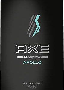 Axe Apollo Lozione Dopobarba - 100 ml