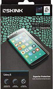 OnePlus 800467 Pellicola Protettiva in Vetro Temperato per Sony Xperia Z3