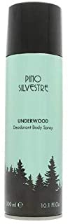 Pino Silvestre Spray Corpo - 300 Ml