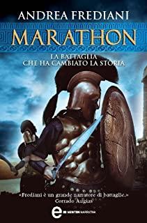 Marathon. La battaglia che ha cambiato la storia (eNewton Narrativa)
