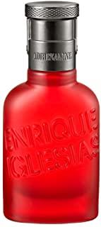 Enrique Iglesias Adrenaline Acqua Di Colonia - 1 Prodotto