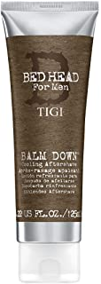 TIGI Bed Head Balm Down Dopobarba Rinfrescante