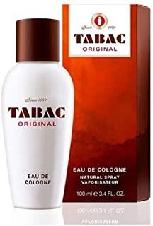 Tabac Original Acqua di colonia, Uomo, 100 ml