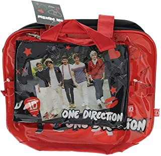 Borsa + Bustina Degli One Direction